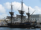 Brest 2012 (18/07/2012)_239