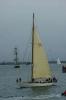 Brest 2012 (18/07/2012)_23