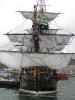 Brest 2012 (18/07/2012)_242
