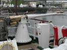 Brest 2012 (18/07/2012)_249