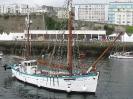 Brest 2012 (18/07/2012)_252