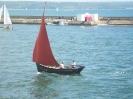 Brest 2012 (18/07/2012)_257
