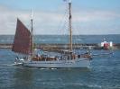 Brest 2012 (18/07/2012)_258