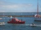 Brest 2012 (18/07/2012)_259