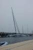 Brest 2012 (18/07/2012)_35