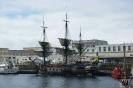 Brest 2012 (18/07/2012)_38