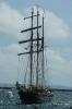 Brest 2012 (18/07/2012)_3