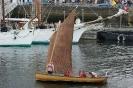 Brest 2012 (18/07/2012)_41