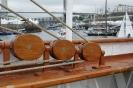 Brest 2012 (18/07/2012)_42