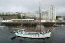 Brest 2012 (18/07/2012)_43