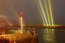 Brest 2012 (18/07/2012)_53