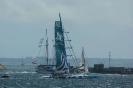 Brest 2012 (18/07/2012)_57