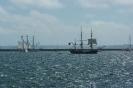Brest 2012 (18/07/2012)_59