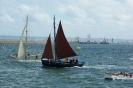 Brest 2012 (18/07/2012)_62