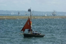 Brest 2012 (18/07/2012)_67