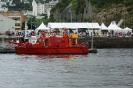 Brest 2012 (18/07/2012)_86