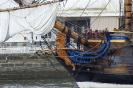 Brest 2012 (18/07/2012)_87