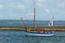 Brest 2012 (18/07/2012)_95