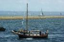 Brest 2012 (18/07/2012)_98