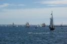 Brest 2012 (18/07/2012)_9